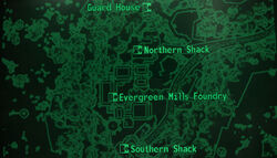 Evergreen Mills loc map.jpg