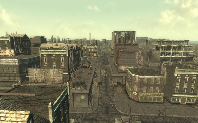 File:Fairfax Ruins.jpg