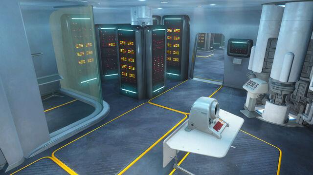 File:Institute-AdvancedSystems-Room1.jpg
