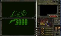 Fo3 Lil-Pip 3000