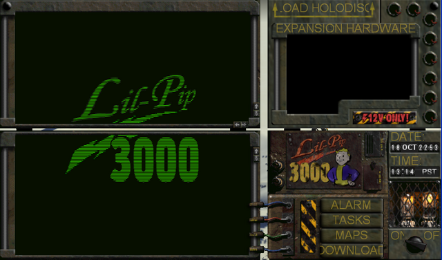 File:Fo3 Lil-Pip 3000.png