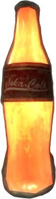 File:Nuka-Cola Victory.jpg