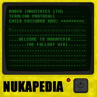 File:NukaLogo Small.png