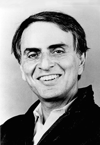 File:Carl Sagan.jpg