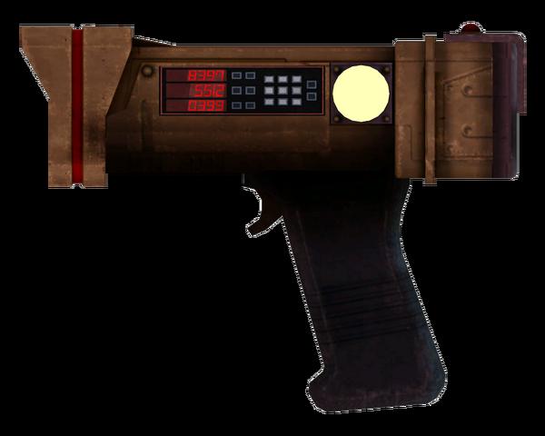 File:Laser detonator.png