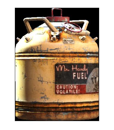 File:Mr Handy fuel.png