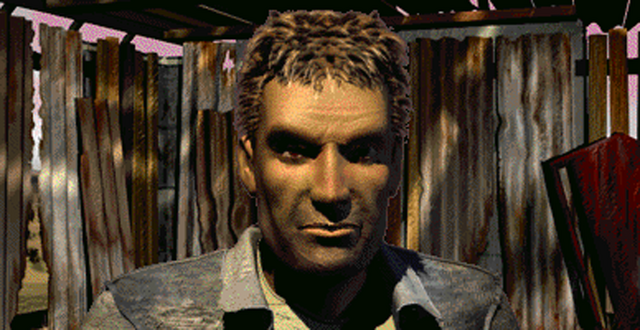 File:FO01 NPC Killian B.png