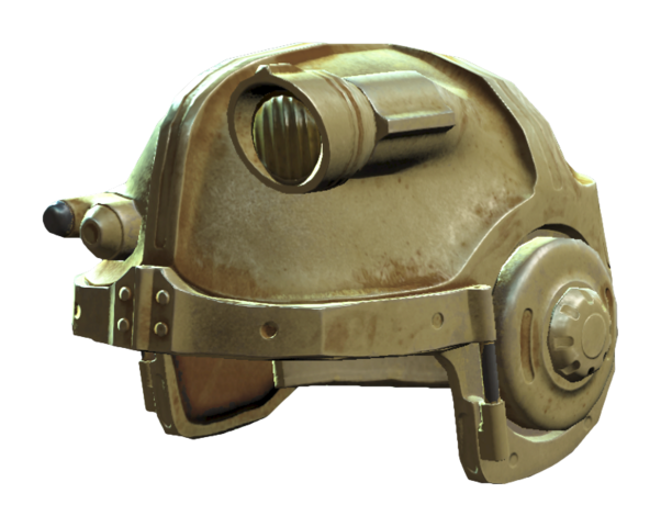 File:Fo4 destroyers helmet.png