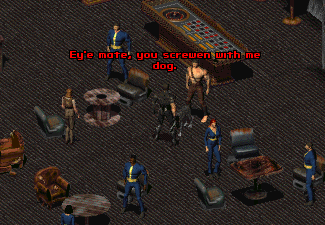File:Mad Max in Cafe of BD.png