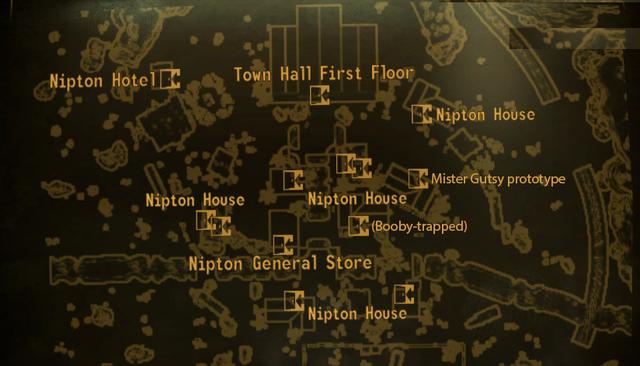 File:Nipton local map.png
