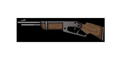 File:BB gun FoS.png