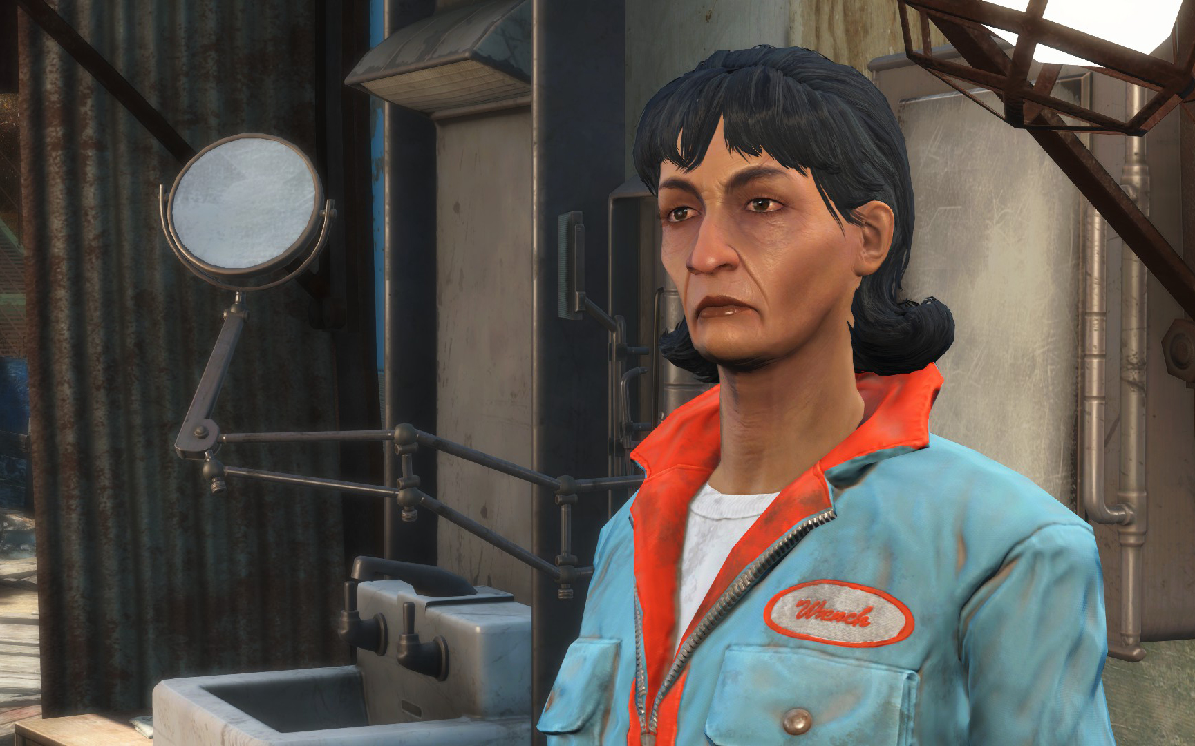 Cathy (Fallout 4).jpg