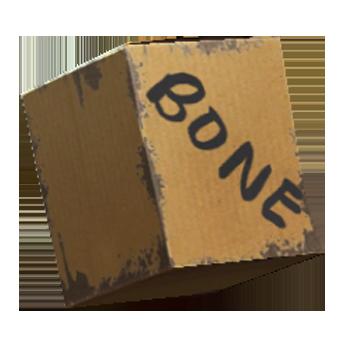File:FO4 bone.png