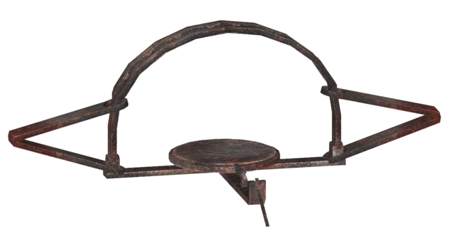 File:Fo4FH bear trap.png
