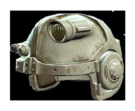 File:Fo4 commando helmet.png