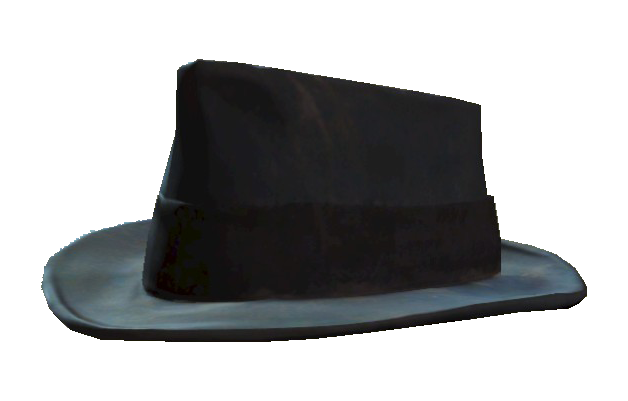 File:Formal hat.png