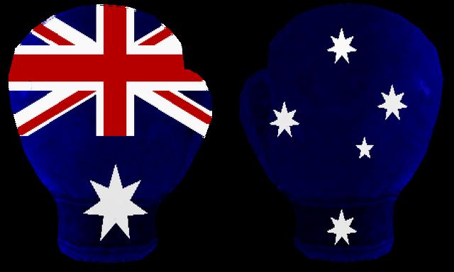 File:Australian Boxing Gloves.png