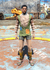 Fo4 Patchwork Sweater and Shorts.png