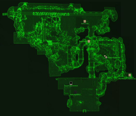 File:Mad Mulligan's Mine local map.png