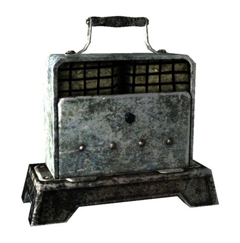 File:Toaster (post-war).png