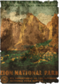 ZionNationalParkPoster3-HonestHearts.png