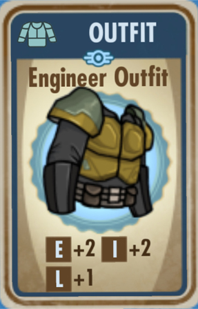 File:FoS Engineer Outfit Card.jpg