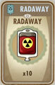 10 Radaway card.jpg