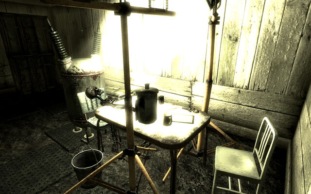 File:Fo3PL TDC interrogation roomA int.jpg