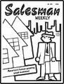 Icon Salesman Weekly.png