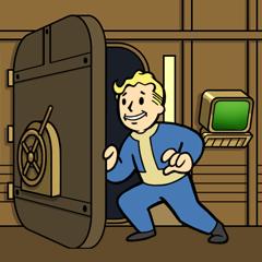 File:Safety Deposit Box.png
