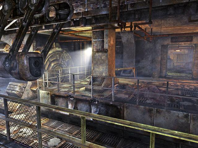 File:Vault 108 entrance.jpg