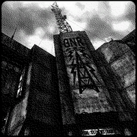 FO3GNR building