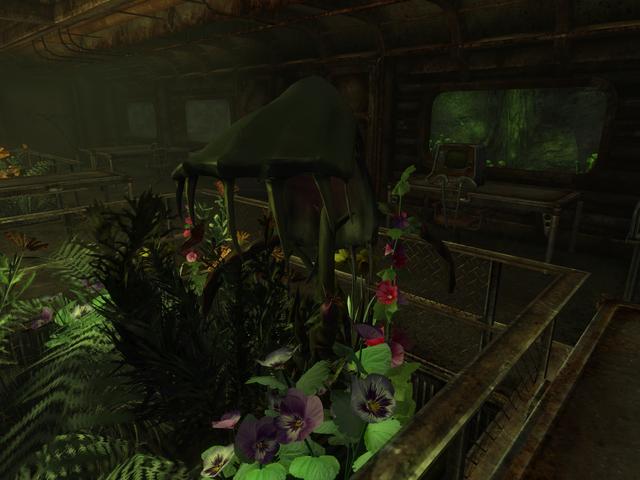 File:FalloutNV-Sporeplant.png