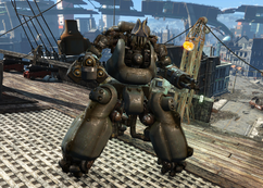 Fo4CapIronsides