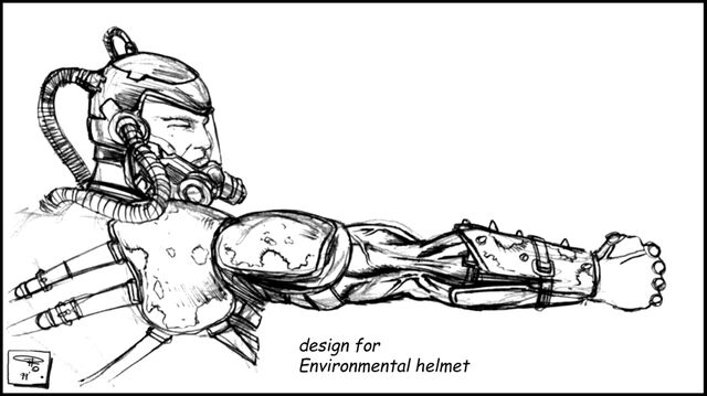 File:Sketch 14.JPG
