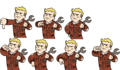 VaultBoy AnimationsRushFail.png