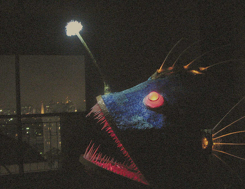 File:Angler Fish Mask.jpg