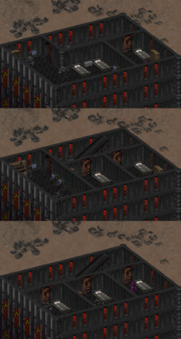 File:Fo1 Cathedral Tower.png