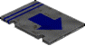 File:FoT blue pass key.png