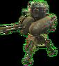 MachineGunTurretMK1-Fallout4