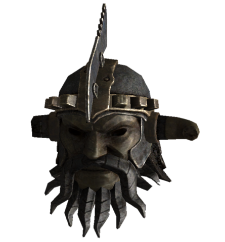 File:Marked beast tribal helmet.png