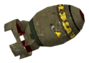 Mini-Atombombe