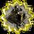 Badge-1851-6