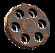 Fo4 gear