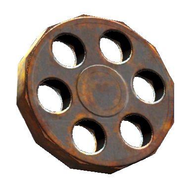 File:Fo4 gear.png