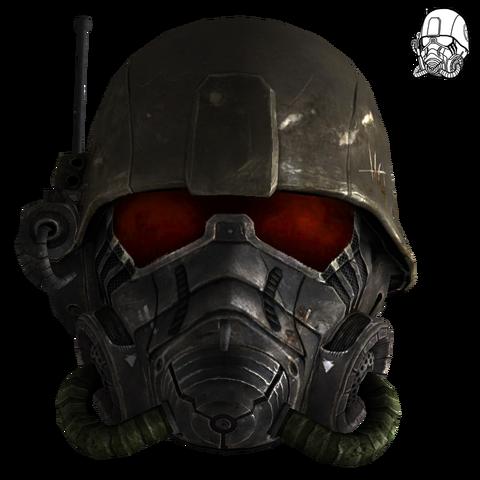 File:LR Elite riot gear helmet.png