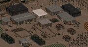FO2 Redding MiningTown.jpg