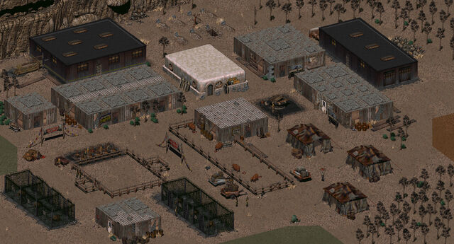 File:FO2 Redding MiningTown.jpg