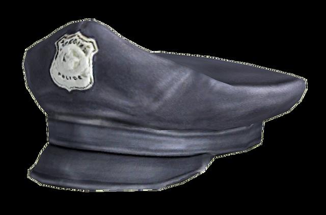 File:Police hat.png