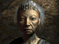 FO02 NPC Village Elder.png